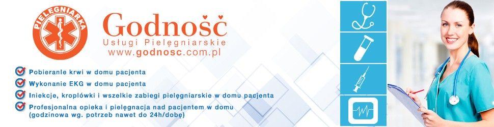 godnosc_baner_www_001